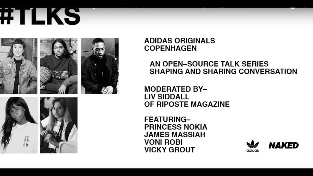 Super descuento bien conocido varios estilos 1552879622_maxresdefault.jpg - News of Fashion